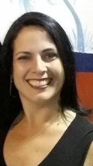 Célia Regina de Oliveira