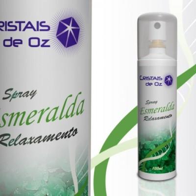 Esmeralda.1