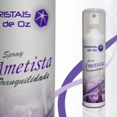 Ametista.1