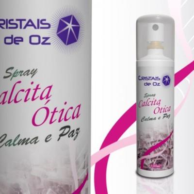 Calcita-Otica.1