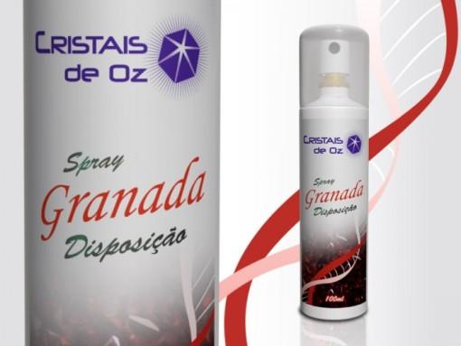 Granada.1
