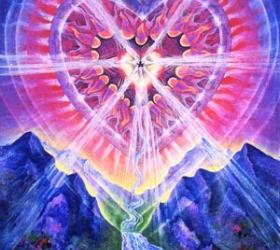 Limpeza Espiritual dos 21 dias – Arcanjo Miguel