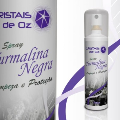 Turmalina-Negra.1