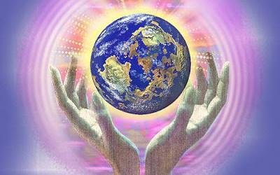 Terapias holísticas visam à harmonia do organismo