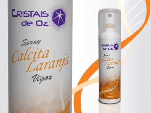 Calcita-Laranja.1
