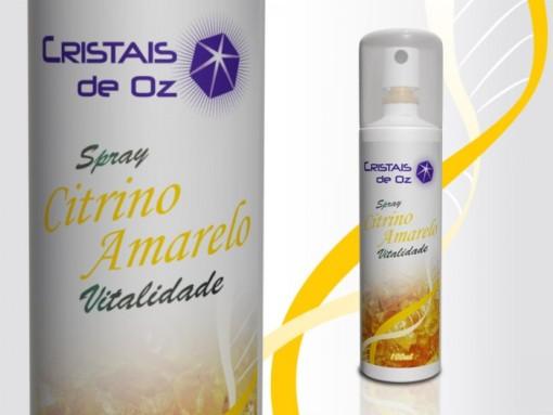 Citrino-Amarelo.1
