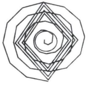 Espiral Cósmica Ok